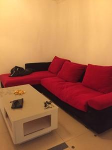 Shared Apartment in Shanghai Putuo